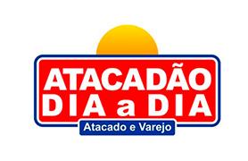 Atacadão Dia a Dia
