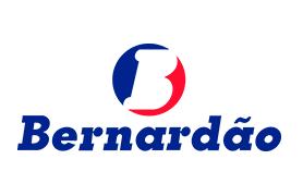 Bernardão