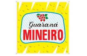 Guarana Mineiro